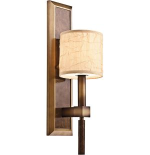 CELESTIAL cambridge bronze KL/CELESTIAL1