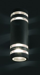 SIERRA graphite II 4422