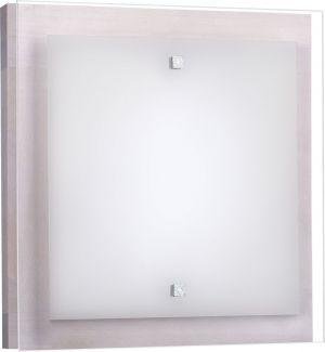 OSAKA square white S 4976