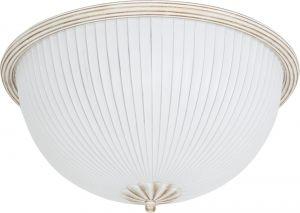 BARON white II  B 5993