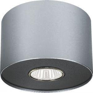 POINT silver-graphite S 6003
