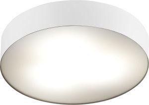 ARENA white 6724