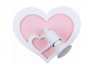 HEART  9062