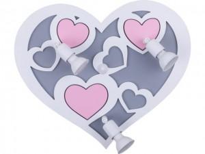 HEART III 9064