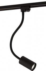 PROFILE EYE FLEX black 9332