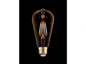 Vintage Led Bulb E27 9796