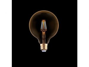 Vintage Led Bulb E27 9797
