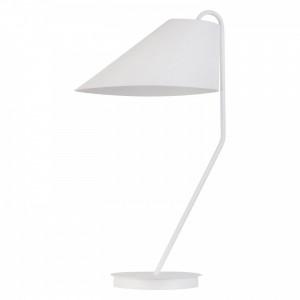 LORA white  50073