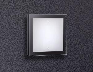 OSAKA square wenge S 2902