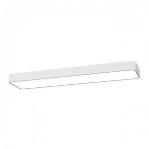 SOFT LED white 90x20  9533
