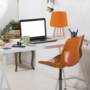 SWEET orange 3117