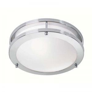 TABY LED  105621