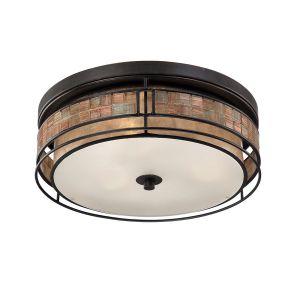 LAGUNA renaissance copper QZ/LAGUNA/F/L